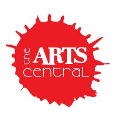 The Arts Central