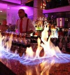 Intermezzo Bar