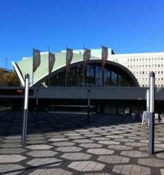 Theater Dortmund