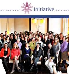 Women's Business Initiative International (WBII)