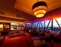 Star Lounge Bar