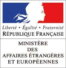 Honorary Consulate of France
