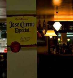 Joe Pena's Cantina y Bar