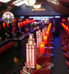 Newz Bar