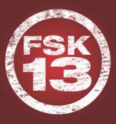 FSK13 Festival