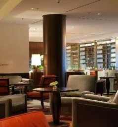 Tizian Lounge