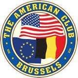 American Club of Brussels