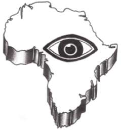 Eye of Africa Gallery and Imports