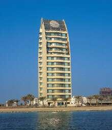 Sail Tower Residence