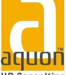 Aquon HR Consulting (India) Pvt. Ltd.