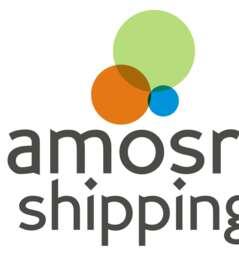 Namosri Shipping