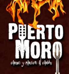 Restaurante Puerto Moro - Sonesta