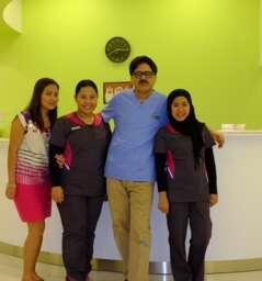 Noble Medical & Dental Centre