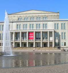 Oper-Leipzig