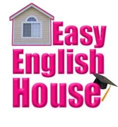 Easy English House