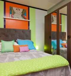 2 Bedroom Apartment Upper East Side #5858