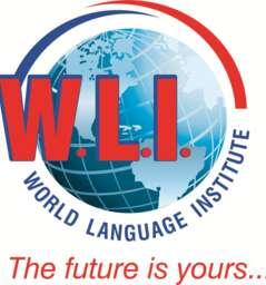 World Language Institute