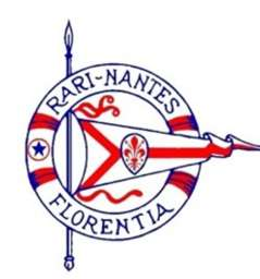 Rari Nantes Florentia