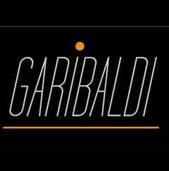 Garibaldi Club