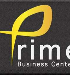 Prime Business Centre