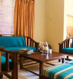 aquamarine holiday home - Mount Lavinia