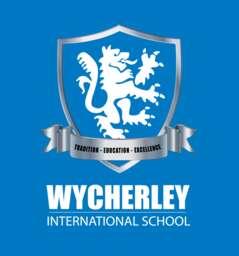 WYCHERLEY INTERNATIONAL SCHOOL