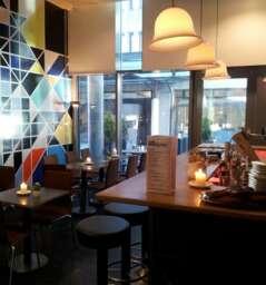 Kafe Magnus