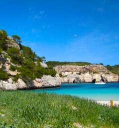 Best In Spain Travel Concierge
