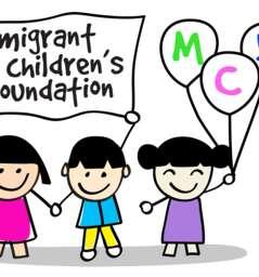Migrant Children's Foundation