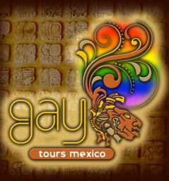 gaytoursmexico by mmt