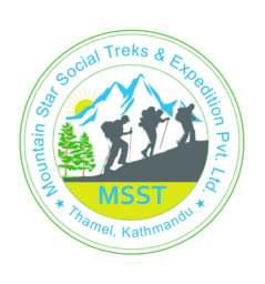 Mountain Star Social Treks & Expedition Pvt.Ltd.