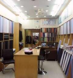 Universal Tailors