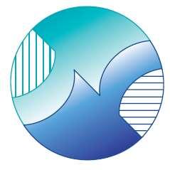 Axelance Management Consultancy
