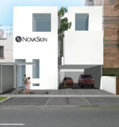 Nova Skin - Medical Spa | San Isidro