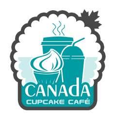 Canada Cupcake Cafe