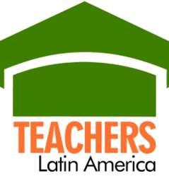 Teachers Latin America