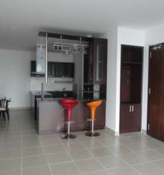 Horizon luxury apartment for rent, 3 bedrooms, 1200$