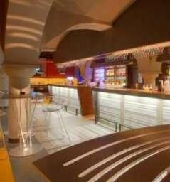 Phenomen Music Bar