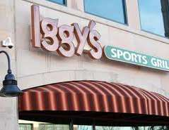 Iggy's Sports Grill