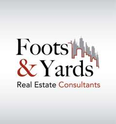 Foots & Yards - Real Estate Consultants