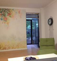 Nice Room for Rent AVAILABLE NOW!  RMB 3000/ month
