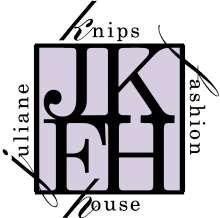 Juliane Knips Fashion House