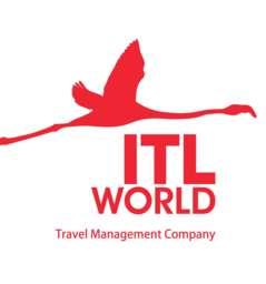 ITL WORLD™ | Khobar
