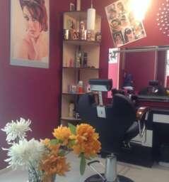 Nara Beauty Salon