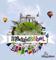 MADRIDBABEL