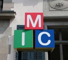 Montessori Infant Community
