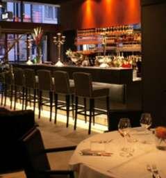 Ristorante, Caffe, Bar MaDonna