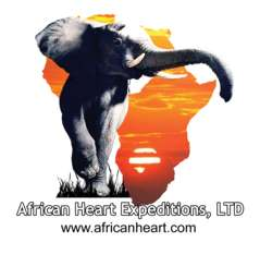 African Heart Expeditions, LTD