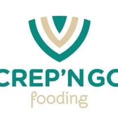 Crep'N'Go