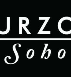 Curzon Cinemas-Soho